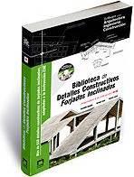 Pormenores Construtivos de lajes inclinadas